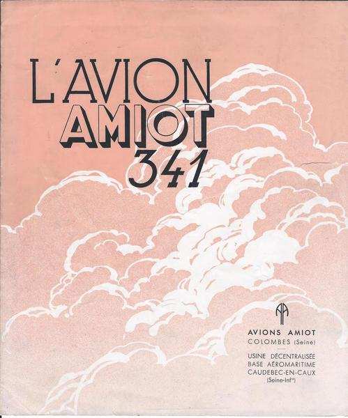 amiot341
