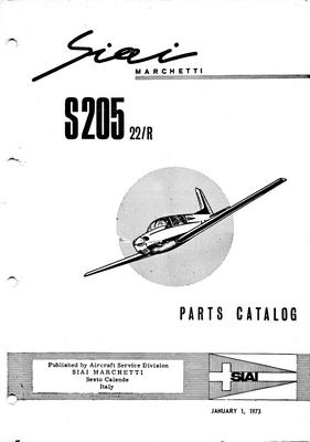 s205parts cover