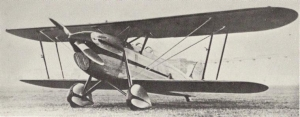 Ro.37 Lince