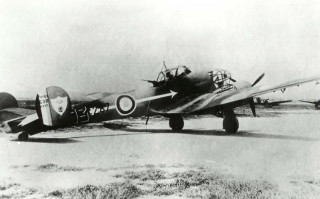 Potez 63 and 630