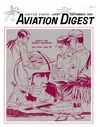 United States Army Aviation Digest - September 1969