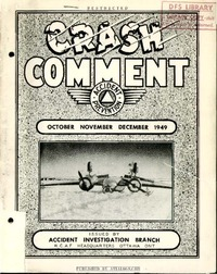 Crash Comment 1949 - 4