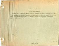 A.P. 4360B Vol 1 - Sea Venom FAW Mk.21 Aircraft - General and technical information