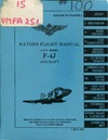Navair 01-245FDD-1 Natops Flight Manual F-4J Aircraft