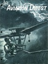 United States Army Aviation Digest - April 1967