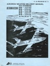 P.I. 1A-MB326KD-34-1-1 Aicrew weapon delivery manual - Basic Information - MB-326 KD, KC, KB, KT, KZ aircraft