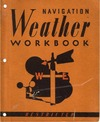 Navigation Weather workbook