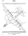 AN 01-5EUC-1 B-36D Flight Manual