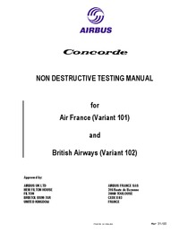 1580 Non destructive testing manual Non destructive testing manualforward