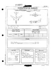 3170 A3D-2T Skywarrior Characteristics Summary - 1 October 1959