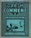 Crash Comment 1953 - 2