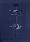 DC-3C Operation Manual