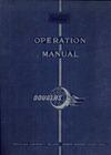 DC-3C Operation Manual