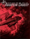 United States Army Aviation Digest - April 1968