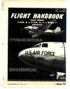 T.0. 1C-47B1 Flight Handbook C-47B - C-117A -R4D6