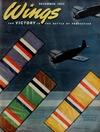Wings for victory in the battle of production - December 1943