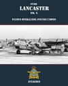 EO 05-25A-1 Pilots Operating Instructions Lancaster