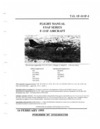T.O. 1F-111F-1 Flight manual USAF Series F-111F