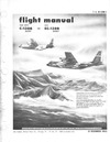 T.O. 1C-130B-1 Flight Manual C-130B and SC-130B