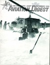 United States Army Aviation Digest - September 1968