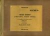 A.P. 101B-1900-6A Vulcan Aircraft Structural Repair Manual