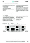 AS 332 - Description of the Vehicle Monitoring System