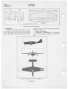AN 01-110FF-2 Erection and Maintenance Instructions for Army Models P-59A and P-59B airplanes