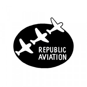 Republic Aviation