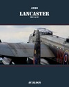 A.P. 2062A and C - The Lancaster Manual