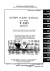 Navair 01-60GBA-1 Natops Flight Manual T-39D