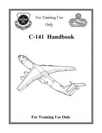 C-141 Handbook